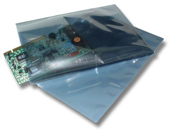 ESD-bag