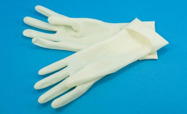 medical-latex-gloves