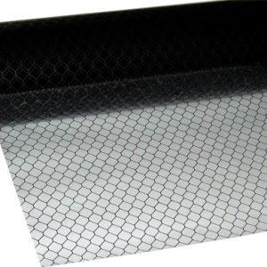 Màng nhựa PVC mắt cáo chống tĩnh điện
