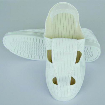 Cheap-price-shoes-ESD-shoes-antistatic-cleanroom.jpg_350x350