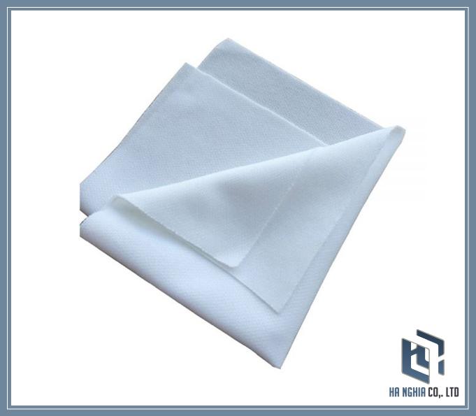 Vải, khăn lau phòng sạch 1009 (1009D, 1009DLE, 1009SLE)