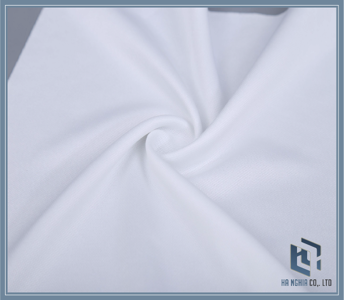 Vải, khăn lau phòng sạch 3008 (95gsm)