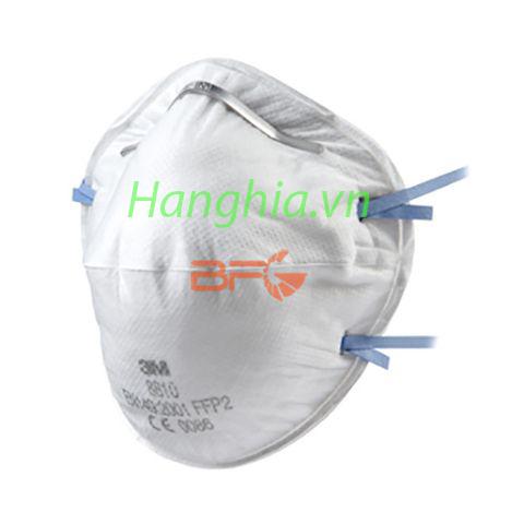 khau-trang-phong-sach-3m-8810-1