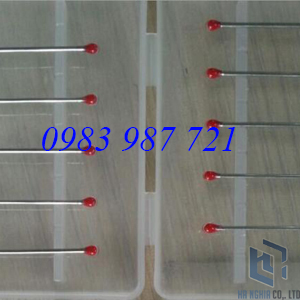 gel-stick-inox-1
