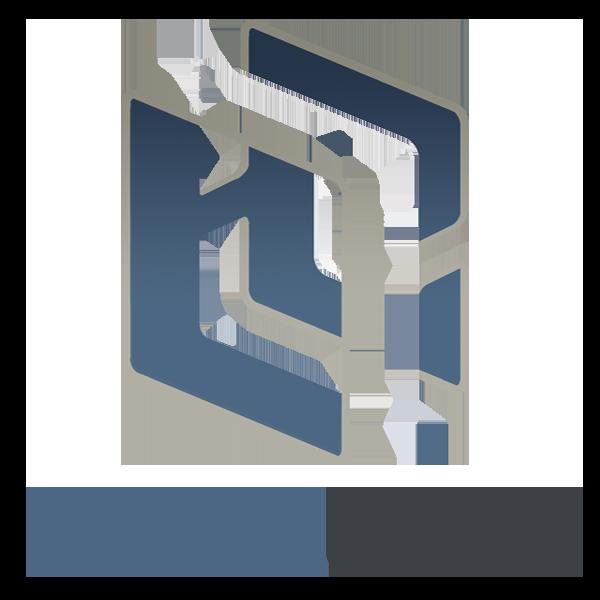 Công ty TNHH TM Hà Nghĩa