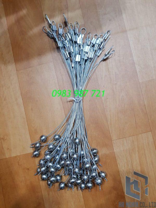 214976204c5cae02f74d